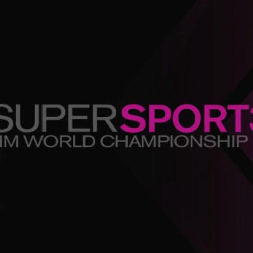 Mundial de Supersport 300 é o novo campeonato nas Superbikes em 2017