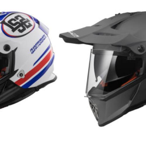 MX436 Pioneer: desenvolvido para pilotos de Motocross, Enduro e Todo Terreno