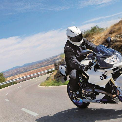 Gentleman Racing: BMW HP2 Sport