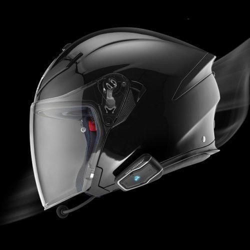Freecom2: o novo scala rider apresentado pela Cardo para 2017