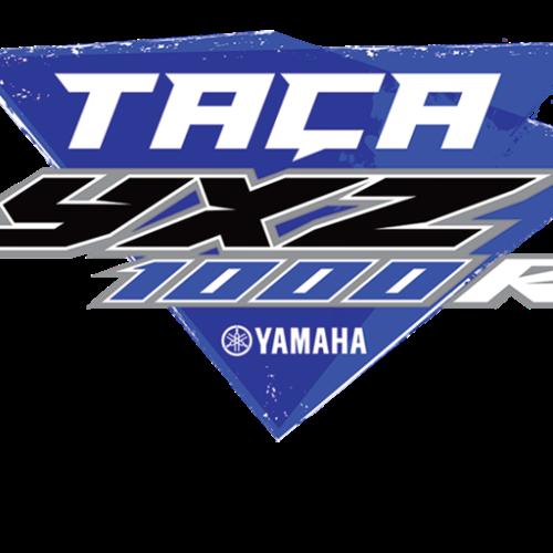 Taça Yamaha YXZ1000R arranca este sábado em Góis