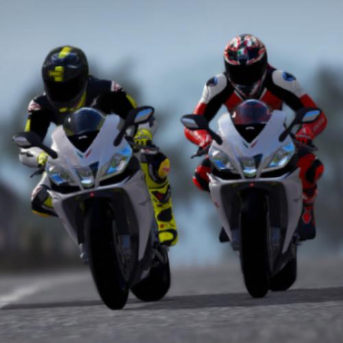 Sistema de financiamento 'Ride' anunciado pela Aprilia Portugal