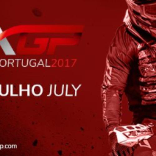 MXGP Portugal 2017: Bilhetes com condições especiais para clientes Via Verde
