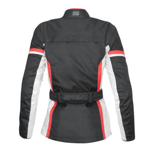 Sprint Lady Venice: novo blusão de inverno para senhora