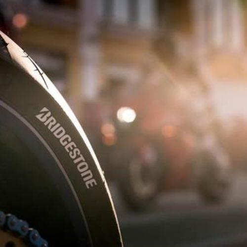 Lusomotos torna-se distribuidor exclusivo de produtos para motociclos da Bridgestone em Portugal