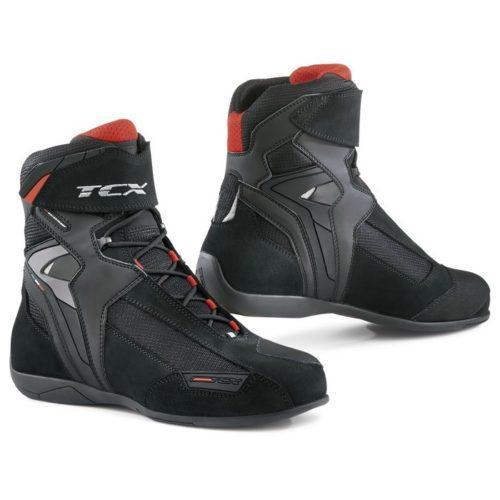 Novas botas TCX Vibe WP