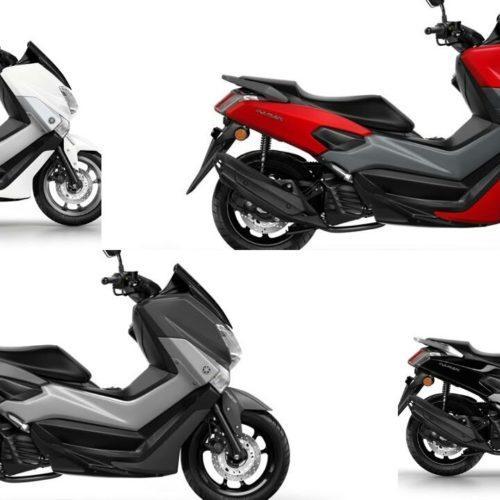 Yamaha lança Campanha de Páscoa
