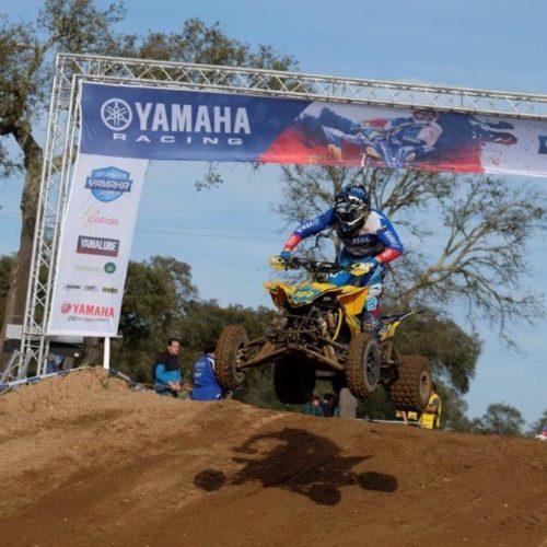 15º Troféu Yamaha leva a Alpiarça competição ao mais alto nível