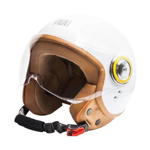Sprint lança novos capacetes em edições limitadas