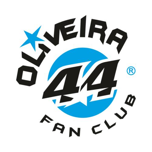 Fan Club de Miguel Oliveira promova Oliveira Cup na Exponor