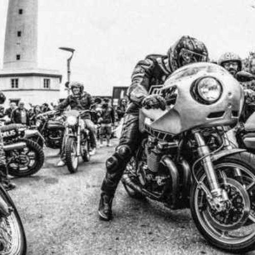 Portugal no Wheels and Waves 2018