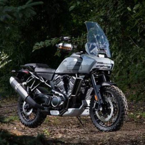 Harley-Davidson acelera estratégia para criar nova geração de riders