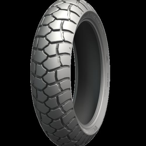 Novo pneu Michelin Anakee Adventure já está à venda