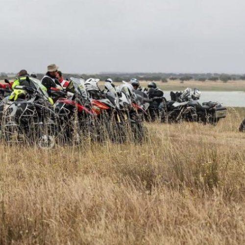 FMP realiza 1º Curso de Primeiros Socorros para Motociclistas