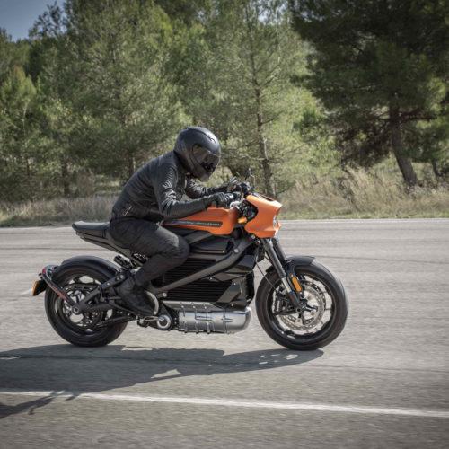 Cascais prepara-se para receber a 28ª Edição do European H.O.G da Harley-Davidson