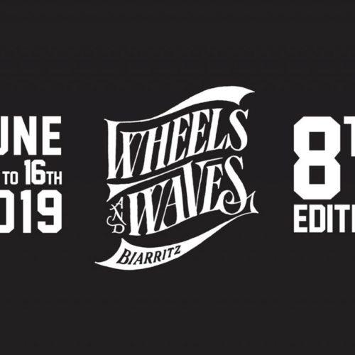 Wheels & Waves arranca já hoje com a Indian Motorcycles