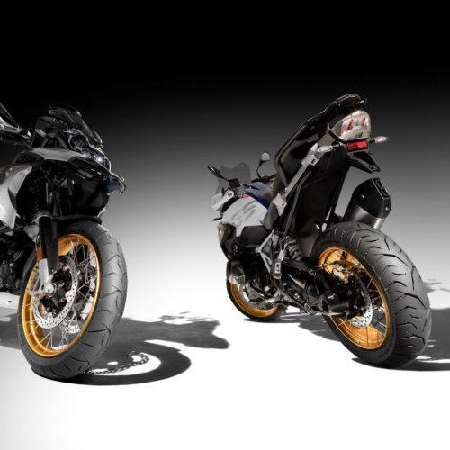 Dunlop apresenta novo pneu Trailmax Meridian
