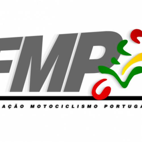 FMP lança calendário de provas adiadas ou canceladas