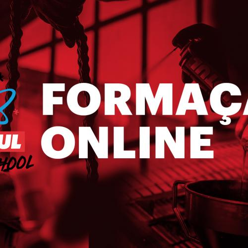 Motul oferece formação online gratuita a distribuidores e oficinas