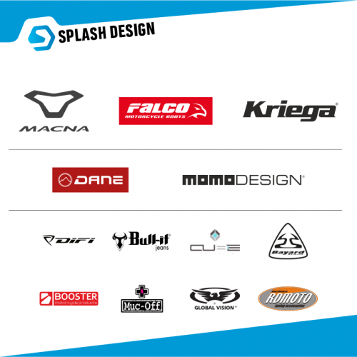 Splash Design B.V. anuncia expansão para Portugal e Espanha