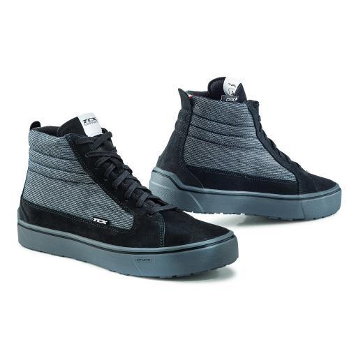 Novas botas TCX Street 3 Tex WP já estão à venda