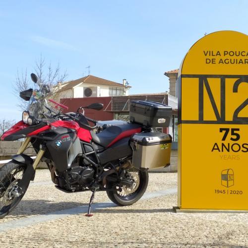 Portugal Lés-a-Lés será apresentado online com inscrições a partir de 15 de março