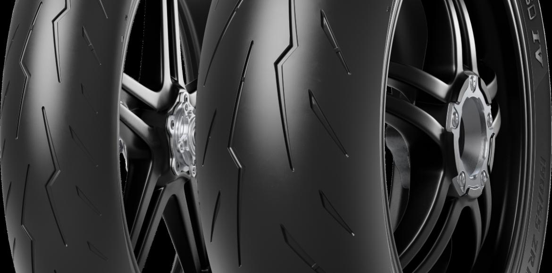 Pireli lança o novo Diablo Rosso IV