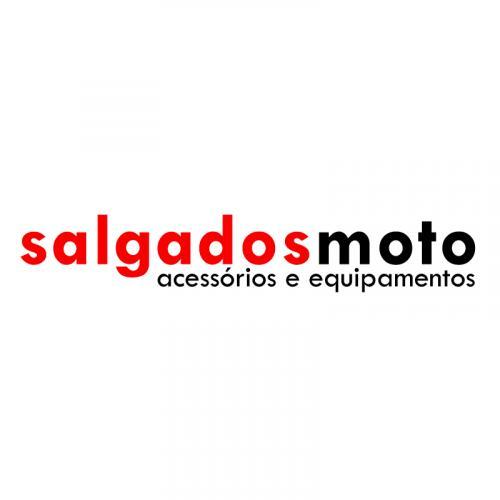 Salgados Moto representa as baterias UNIBAT motos no mercado nacional