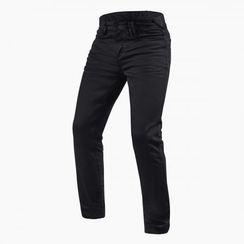 Novos jeans Jackson da REV´IT